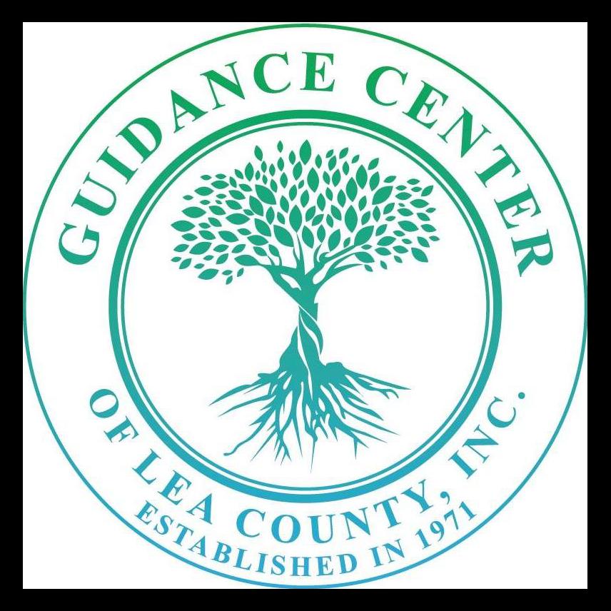 GCLC Logo